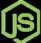 icon-js