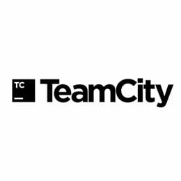 Featured integration logo TeamCity