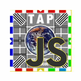 Featured integration logo Tap JS