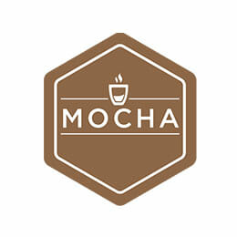 Featured integration logo Mocha
