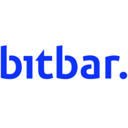 Featured integration logo bitbar_logo