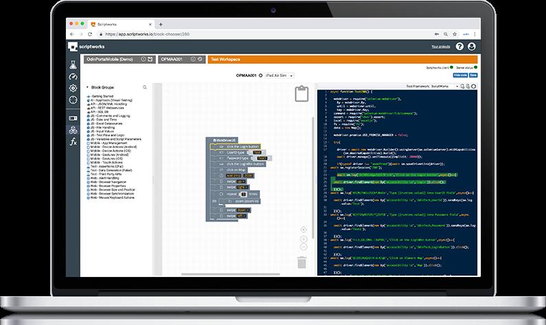 macbook-features-new-ui